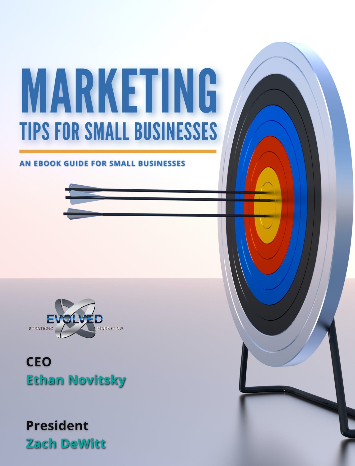 local business marketing agency
